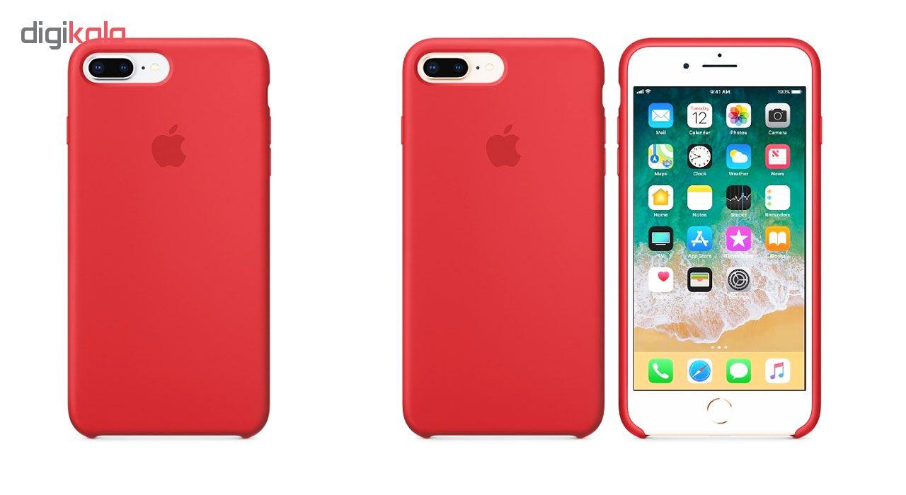 کاور مدل SLCN مناسب برای گوشی موبایل اپل iPhone 7 Plus / 8 Plus main 1 5