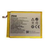 باتری  لیتیوم یون زد تی ای  مدل Li3823T43P3h715345 مناسب برای مودم همراه ایرانسل  MF910 thumb