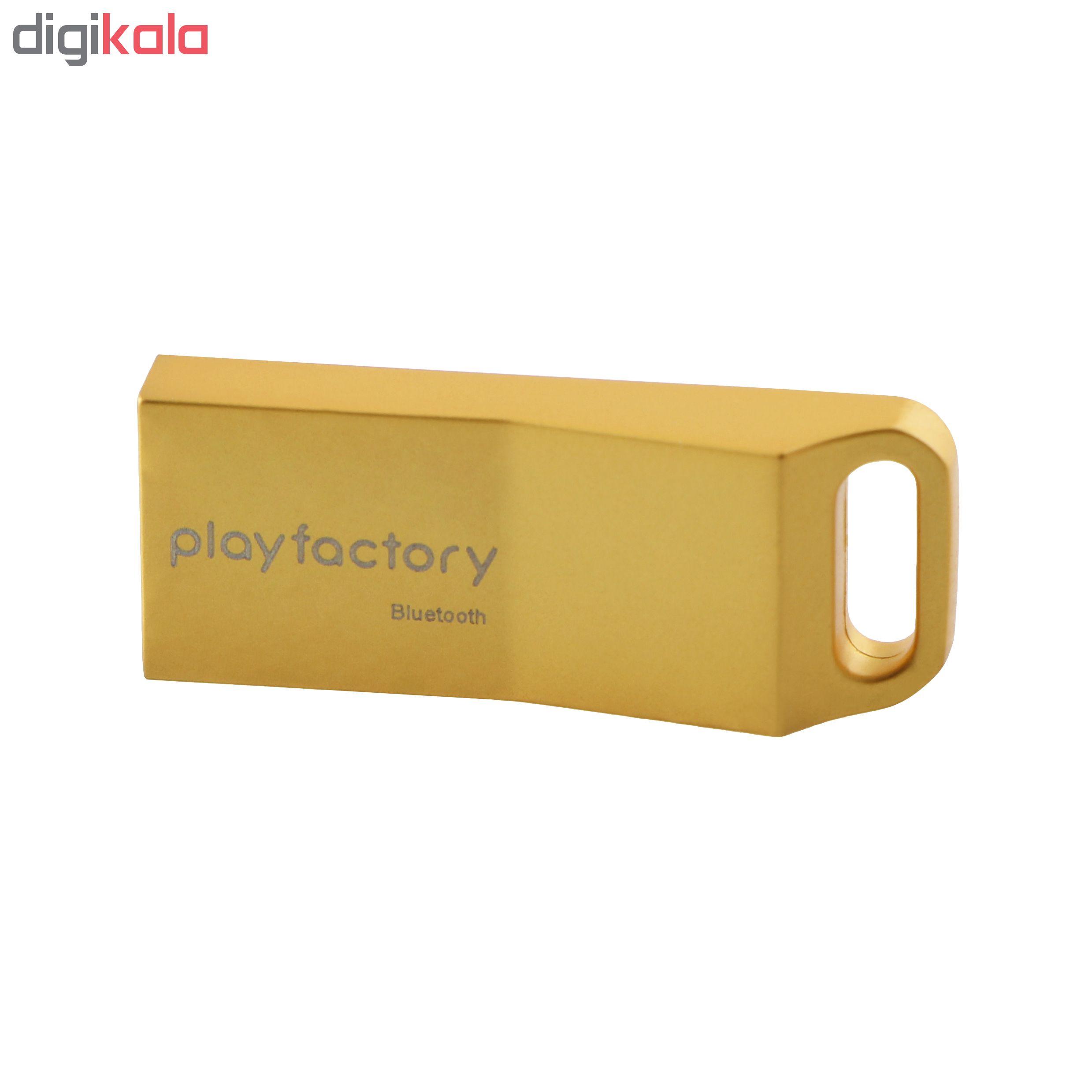 دانگل بلوتوث پلی فکتوری مدل plf-01 main 1 6