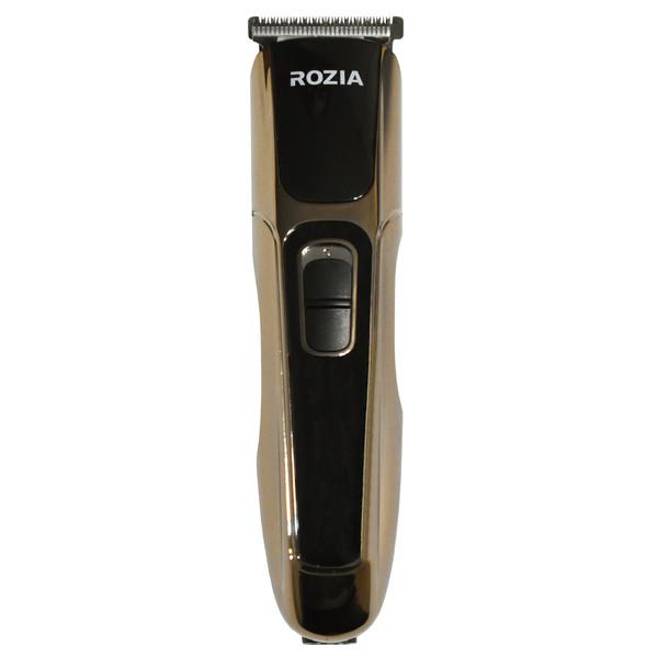 ماشین اصلاح موی صورت روزیا مدل HQ239