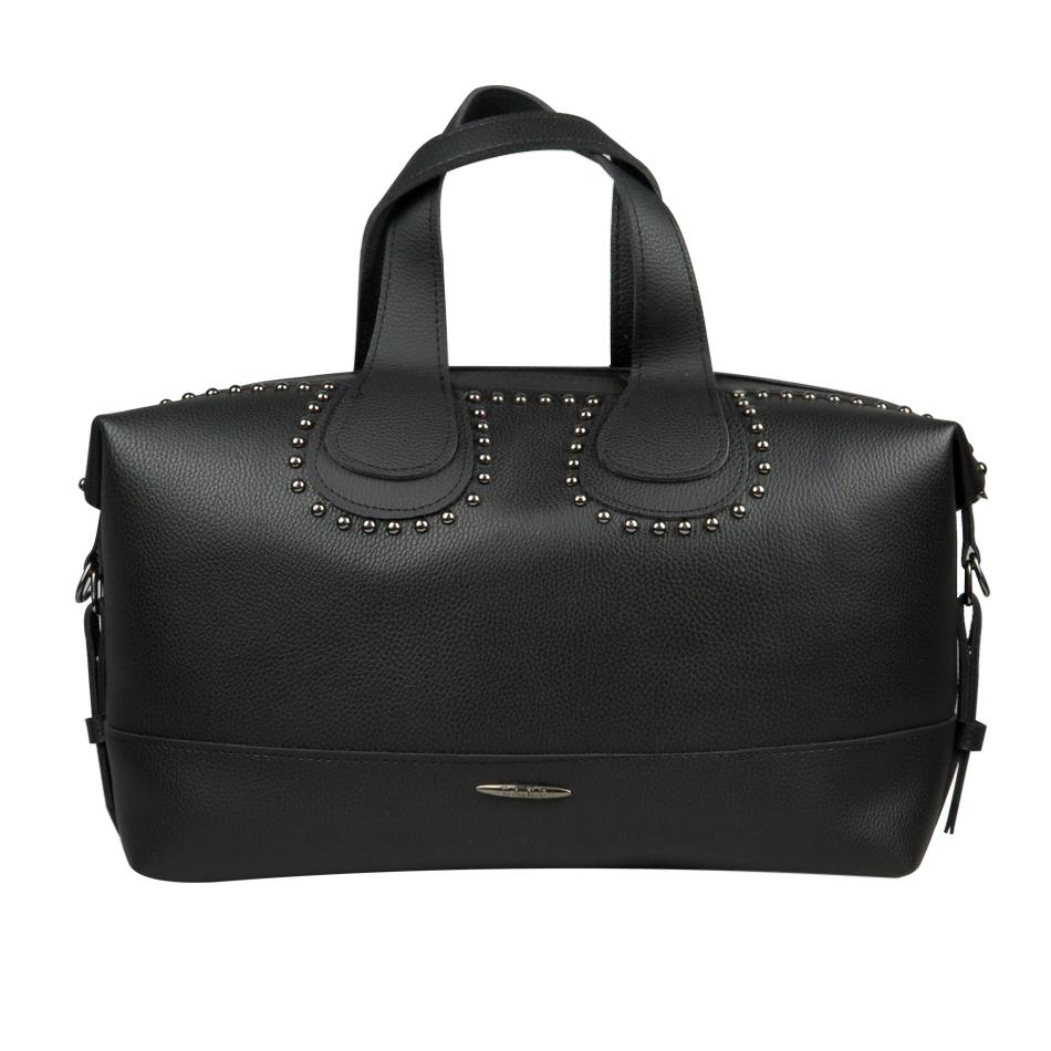 کیف دستی زنانه کد brfp-084