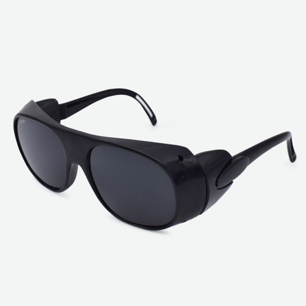 عینک جوشکاری کد 398AB