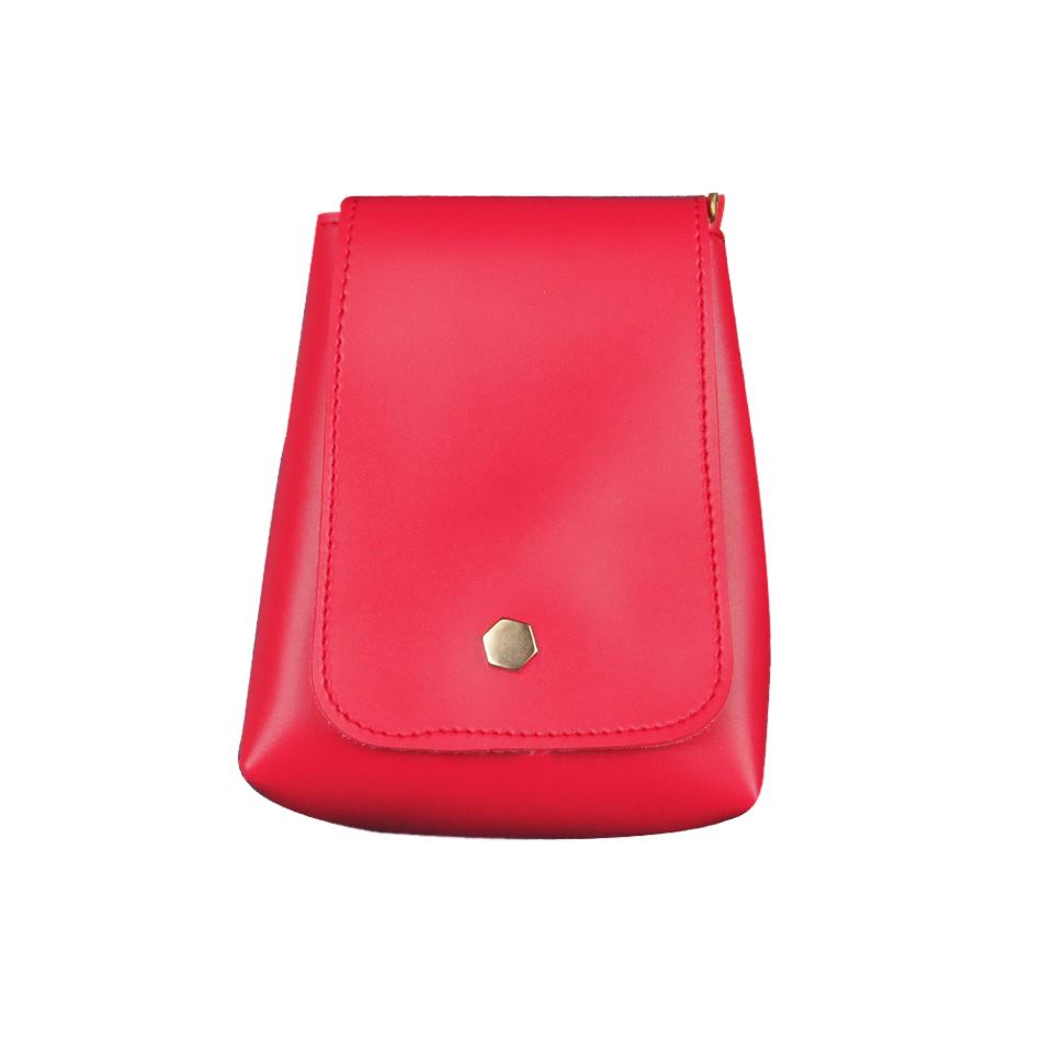 خرید                                     کیف کمری زنانه کد brfp-087