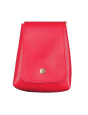 کیف کمری زنانه کد brfp-087 -  - 1