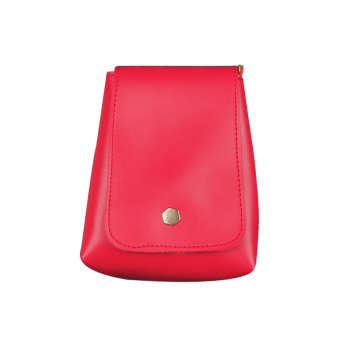 کیف کمری زنانه کد brfp-087