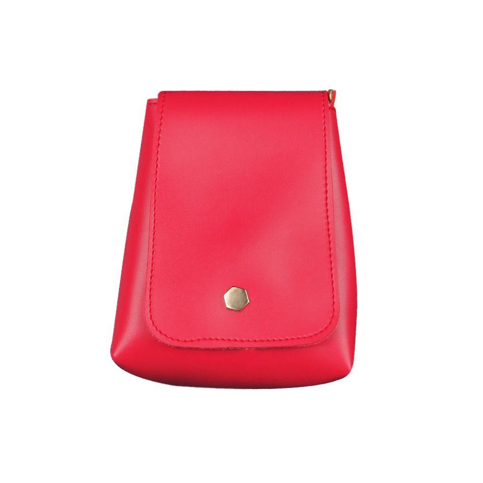 کیف کمری زنانه کد brfp-087 -  - 2