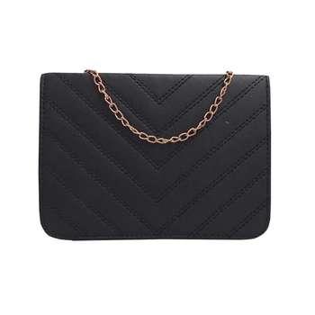 کیف دوشی زنانه مدل LOZ40