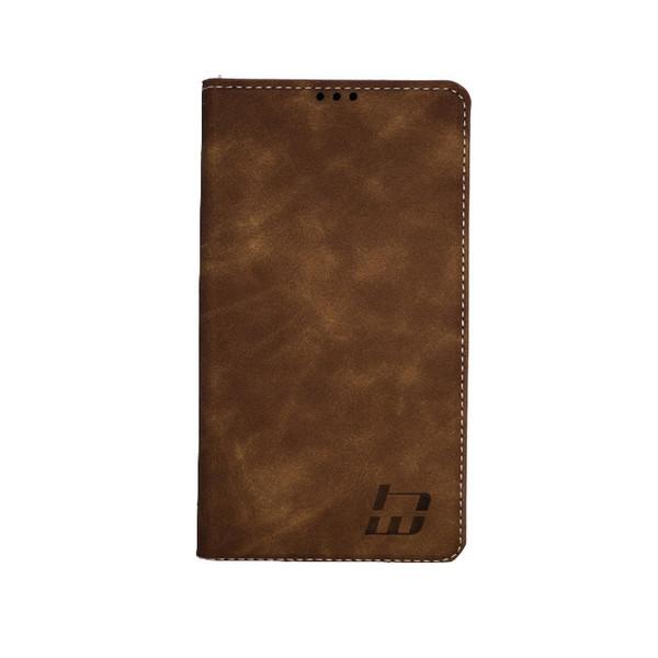 کیف کلاسوری هوآنمین مدل MGNT مناسب برای گوشی موبایل سامسونگ Galaxy  A10
