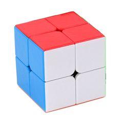 مکعب روبیک مجیک کیوب مدل GEM کد 22