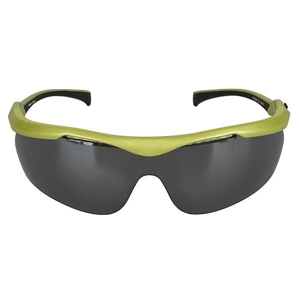 عینک دوچرخه سواری مریدا مدل 2313000827-1