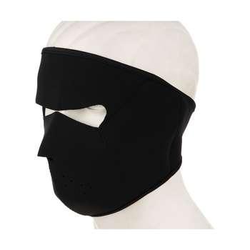 ماسک اسکی کد 105