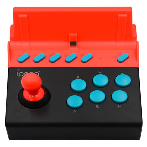 دسته بازی نینتندو سوییچ آی پگا مدل PG-9136
