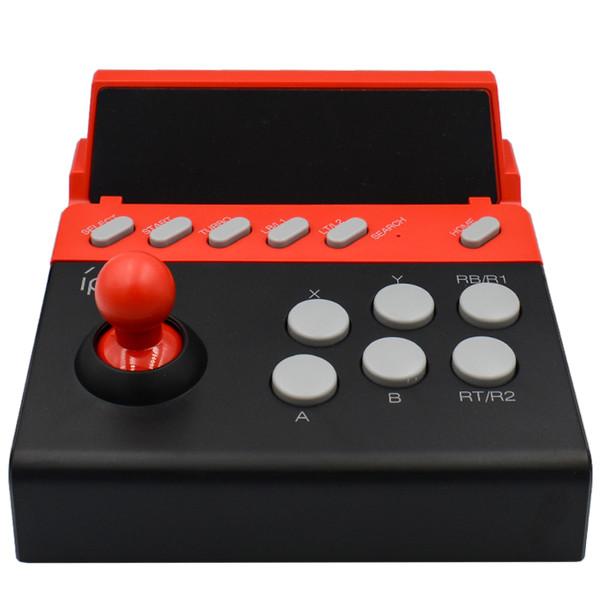 دسته بازی آی پگا مدل PG-9135