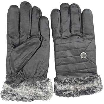 دستکش مردانه کد GH33