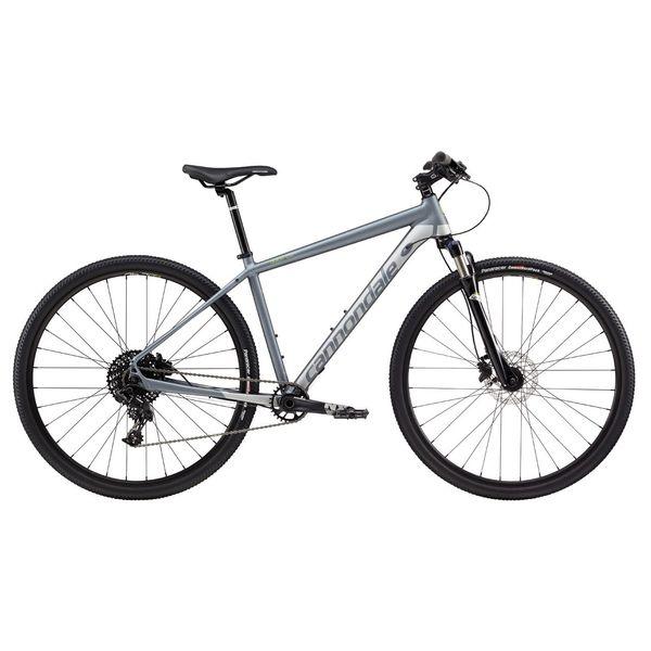 دوچرخه شهری کنندال مدل Quick Cx 2 سایز 28