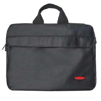 کیف لپ تاپ مدل 1396 مناسب برای لپ تاپ 15.6 اینچی