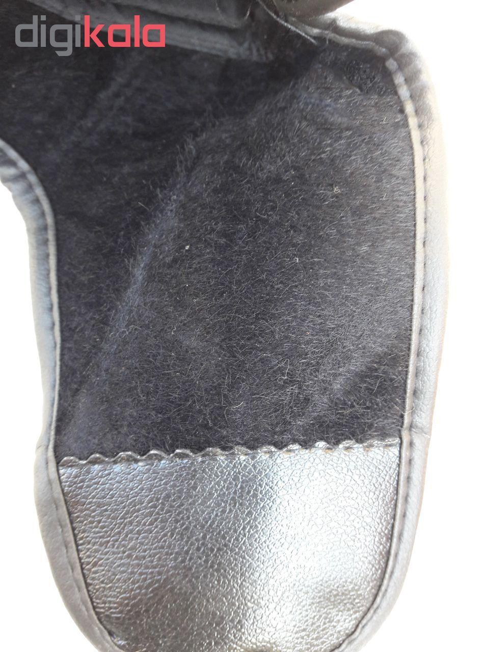 کلاه مردانه کد GH41 main 1 2