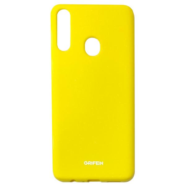 کاور مدل TC-001 مناسب برای گوشی موبایل سامسونگ Galaxy A20s