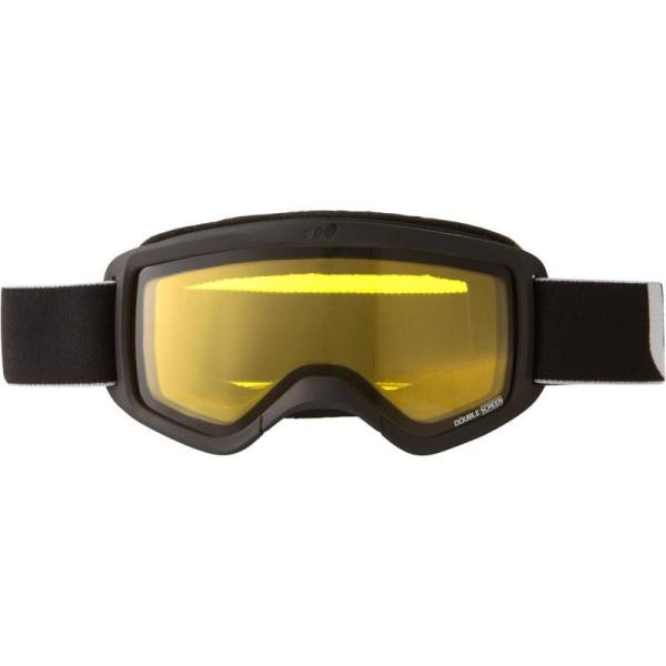 عینک اسکی مدل WEDZE G120 S1