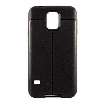 کاور مورفی مدل Mor7 مناسب برای گوشی موبایل سامسونگ Galaxy S5