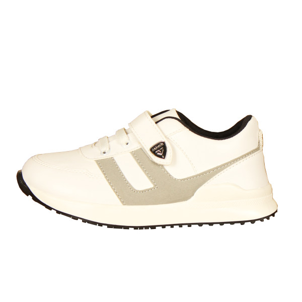 کفش مخصوص پیاده روی مدل fashion z