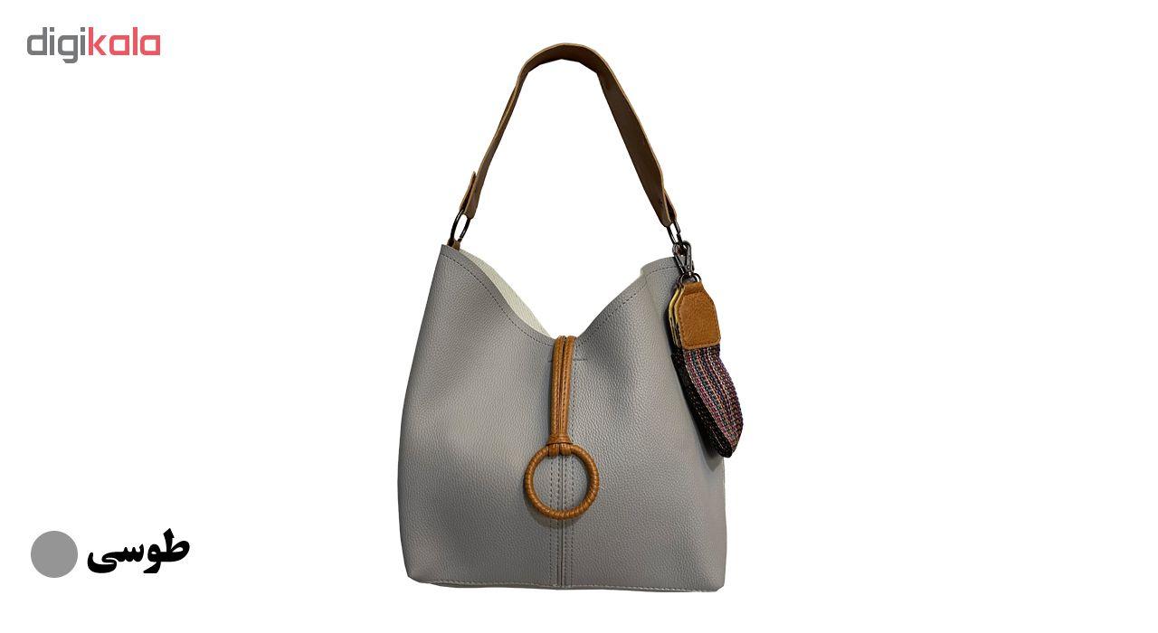 کیف دستی زنانه کد 1680 main 1 2