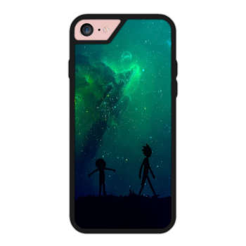 کاور آکام مدل A71679 مناسب برای گوشی موبایل اپل iPhone 7/8