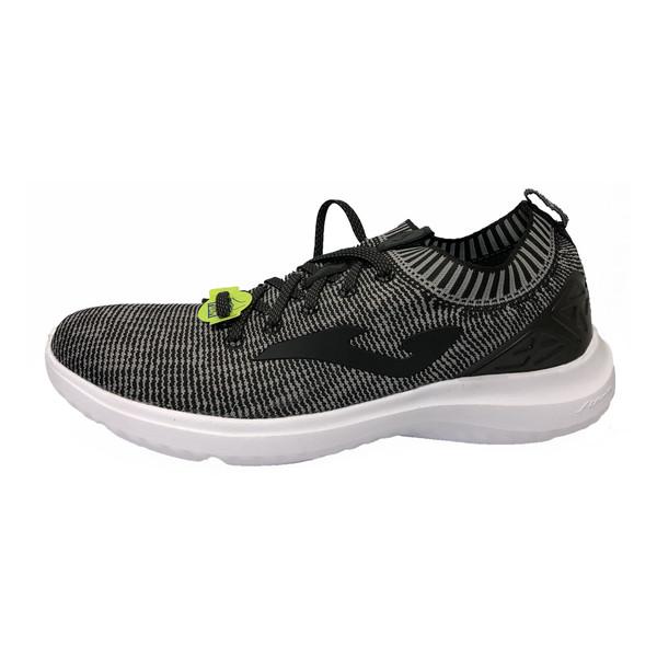 کفش مخصوص دویدن مردانه جوما مدل ALASKA 821