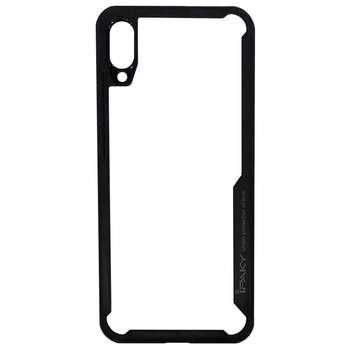 کاور آیپکی مدل PY-007 مناسب برای گوشی موبایل شیائومی Redmi Note 7