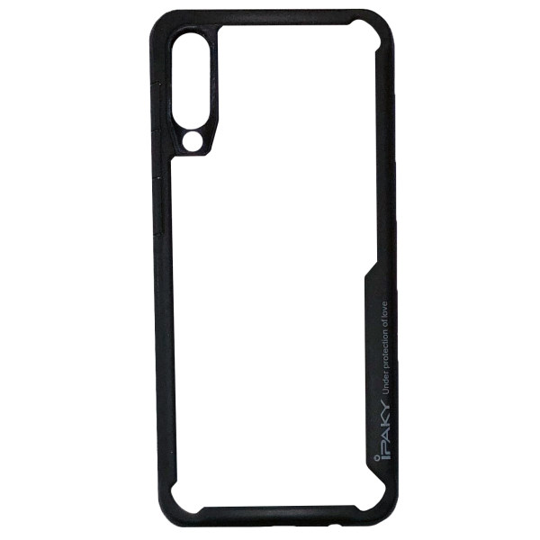 کاور آیپکی مدل PY-009 مناسب برای گوشی موبایل سامسونگ Galaxy A50s