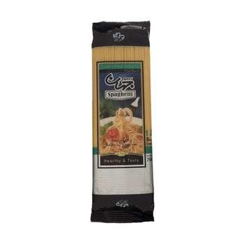 اسپاگتی قطر 1.2 جهان مقدار 700 گرم