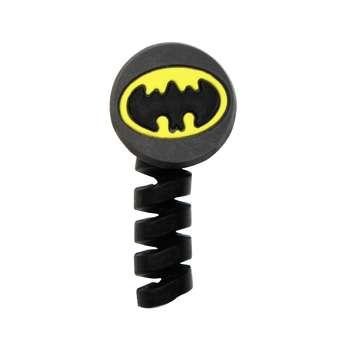 محافظ کابل طرح Bat Man کد 1103