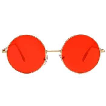 عینک آفتابی کد st2