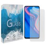 محافظ صفحه نمایش مدل TGSP مناسب برای گوشی موبایل هوآوی Y9 Prime 2019