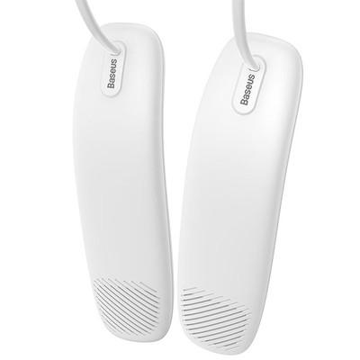 تصویر خشک کننده کفش باسئوس مدل ACJY-A02