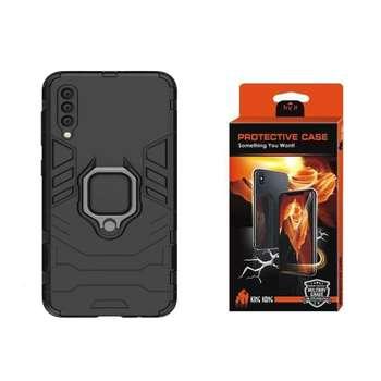 کاور کینگ کونگ مدل GHB32 مناسب برای گوشی موبایل سامسونگ Galaxy A70