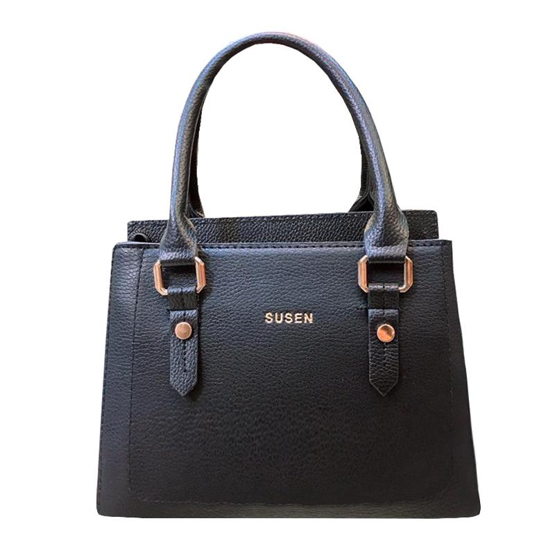 کیف دستی زنانه مدل SS09