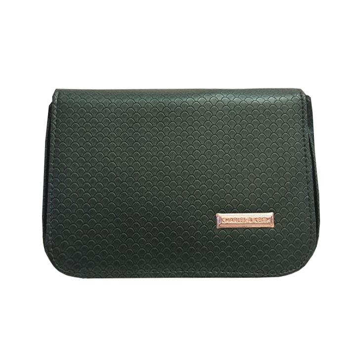 کیف دوشی زنانه مدل PLK9