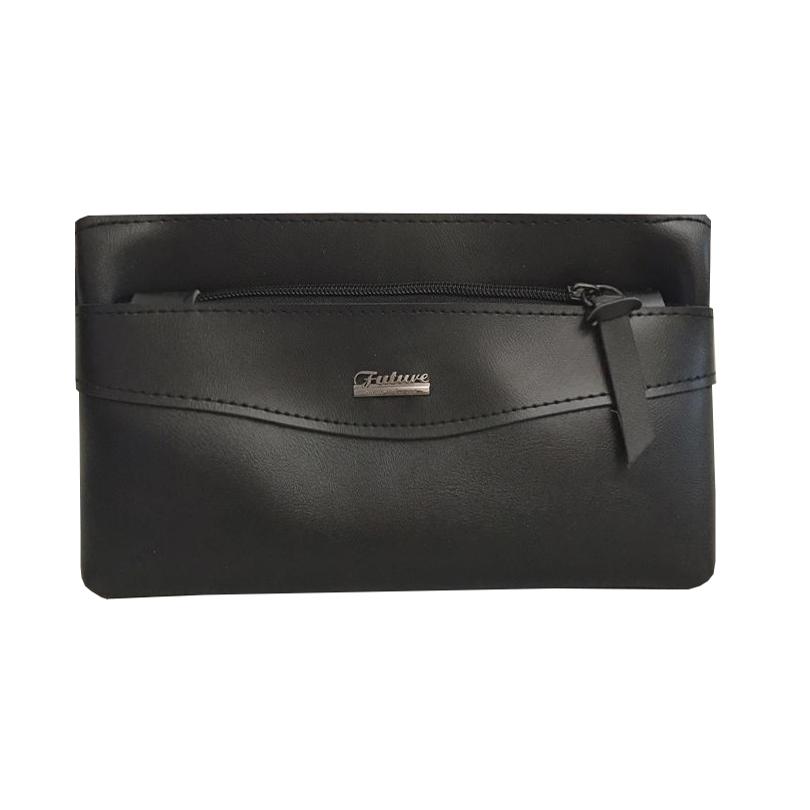 کیف دوشی زنانه مدل FU60