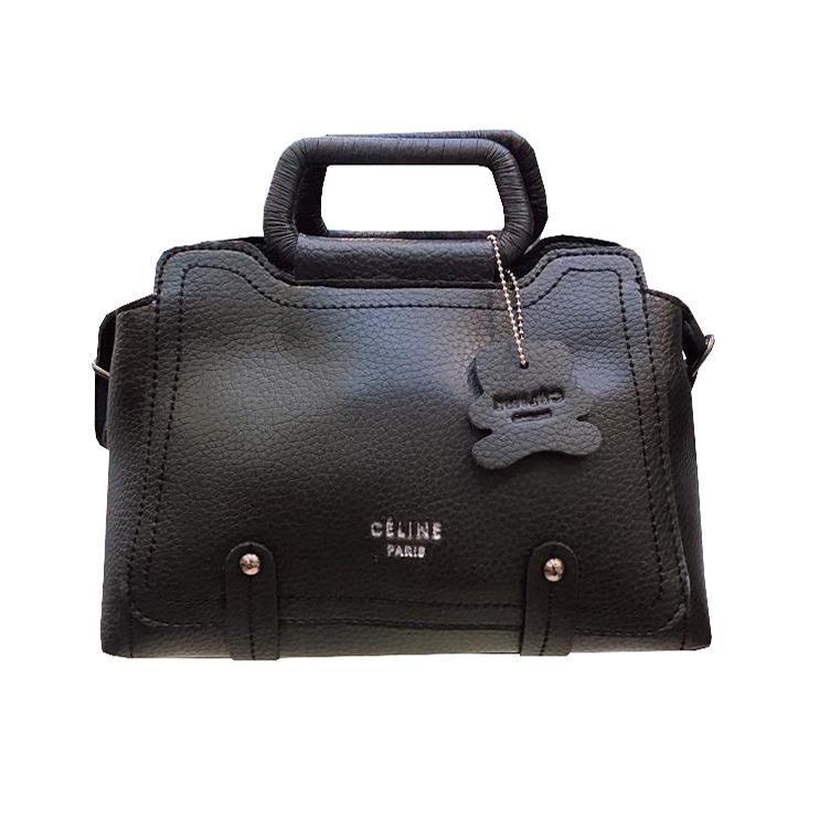 کیف دستی زنانه مدل MB4