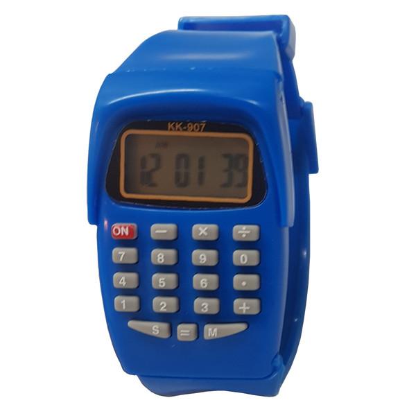 ساعت مچی دیجیتال کد 0079