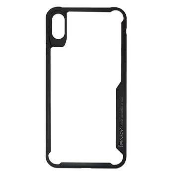 کاور آیپکی مدل IP-34 مناسب برای گوشی موبایل اپل Iphone XS Max