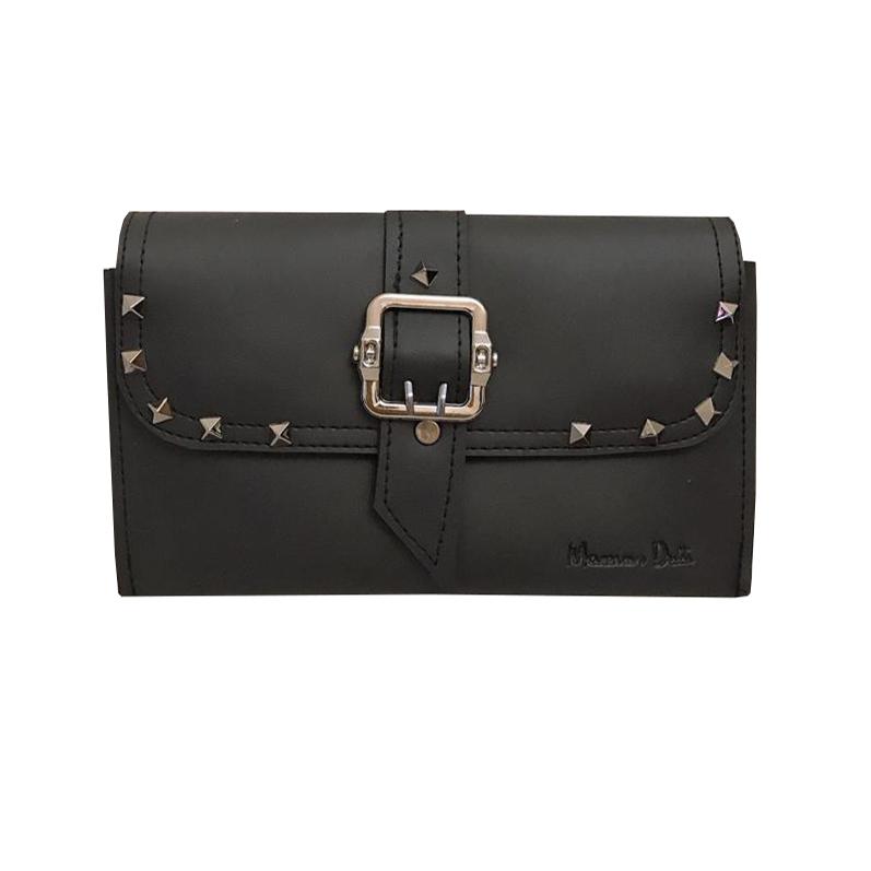 کیف دوشی زنانه مدل MKH8