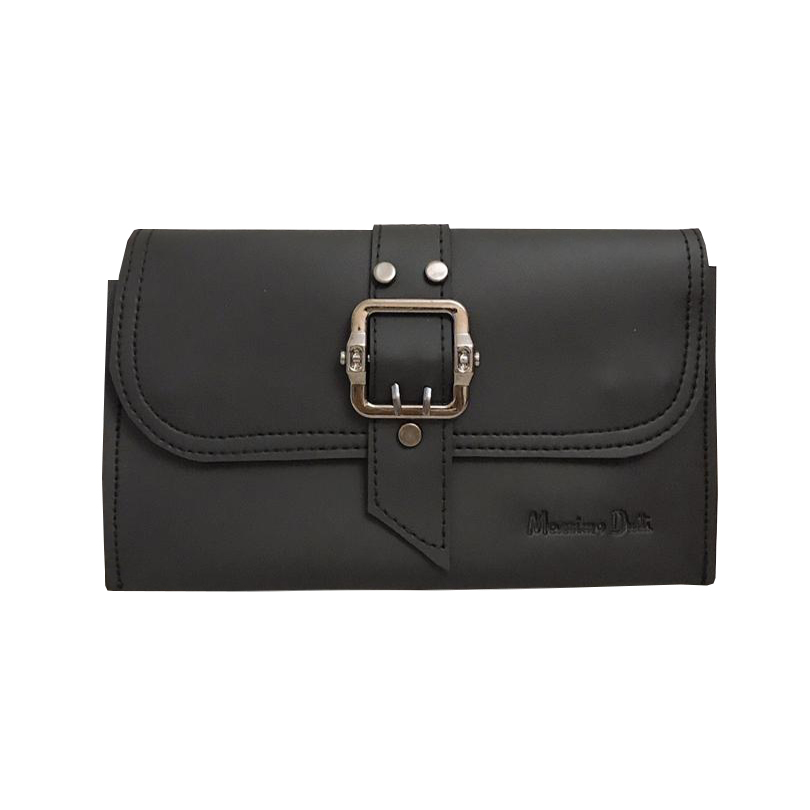 کیف دوشی زنانه مدل SAD50