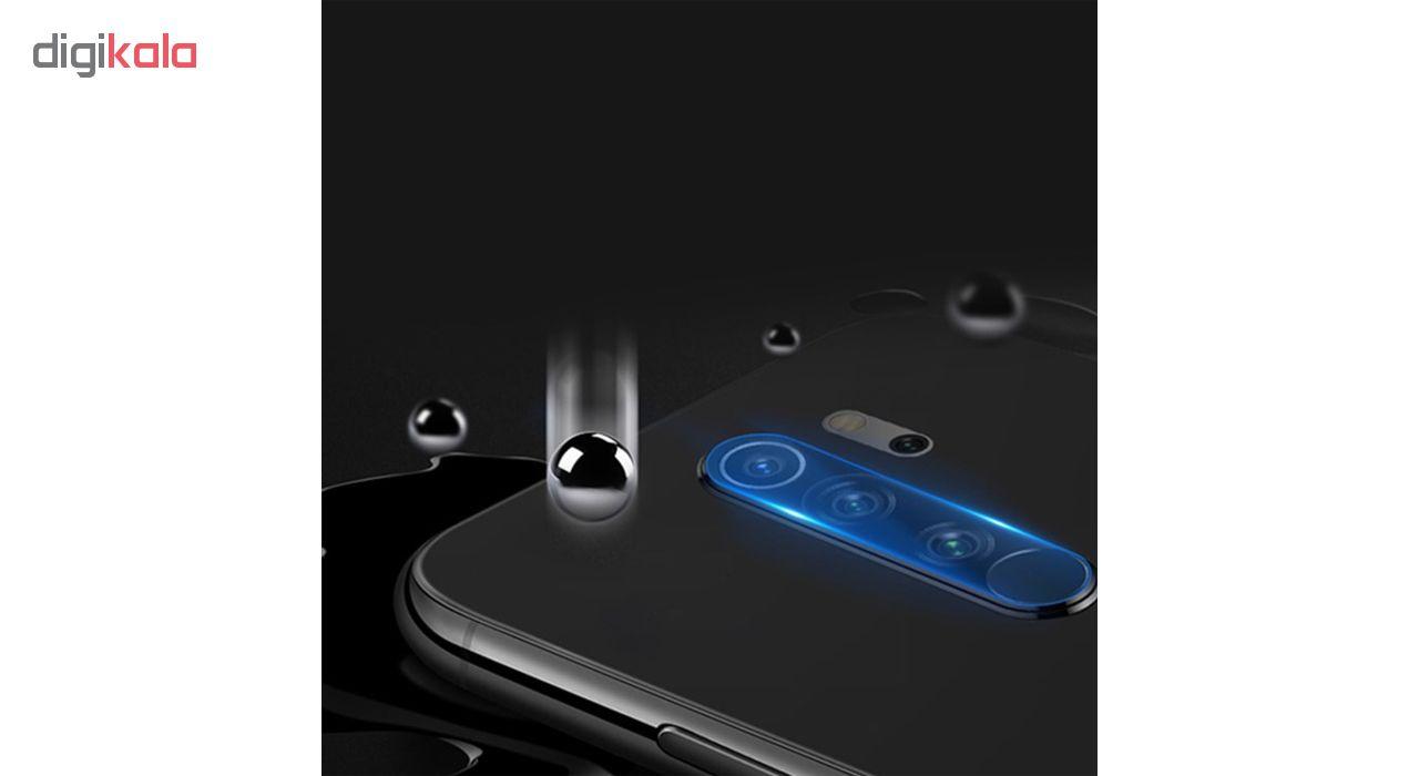 محافظ لنز دوربین سیحان مدل GLP مناسب برای گوشی موبایل شیائومی Redmi Note 8 pro main 1 4