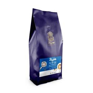 پودر قهوه هارپاگ مدل Blue-bourbon مقدار 250 گرم
