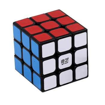 مکعب روبیک کای وای مدل سیل کد 56