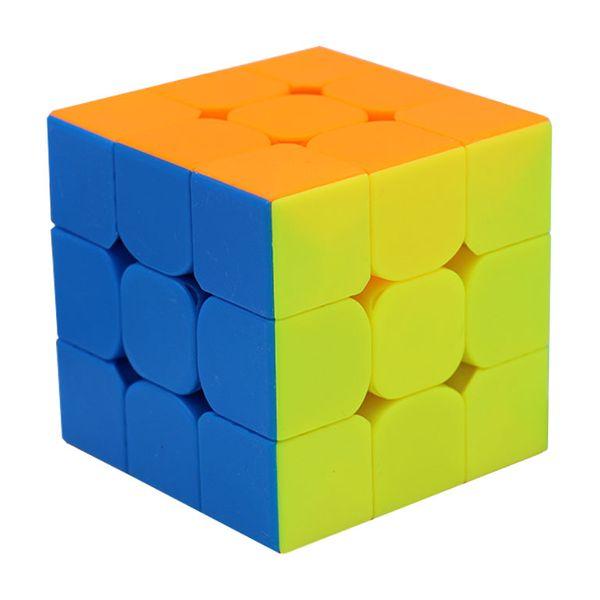 مکعب روبیک کد 302175