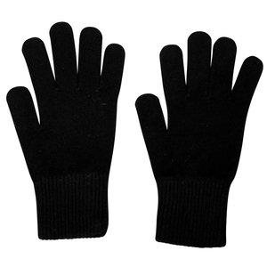 دستکش بافتنی مردانه منوچهری کد 36443