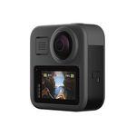 دوربین فیلمبرداری ورزشی گوپرو مدل MAX